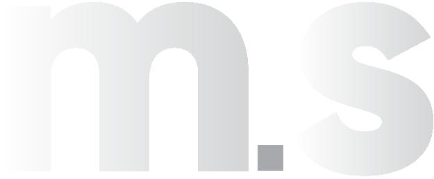 Models Square